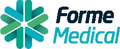 Forme Medical